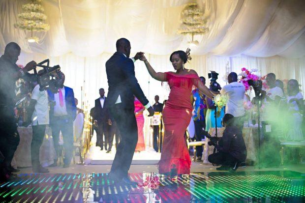 stonebwoy-wedding-dr-louisa-yaasomuah-2017
