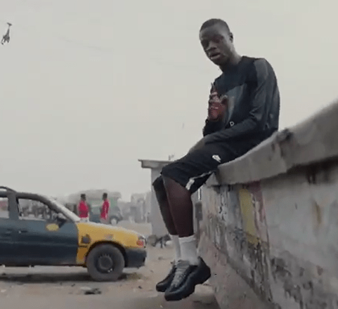 j-hus-video-spirit-jamestown-accra-ghana