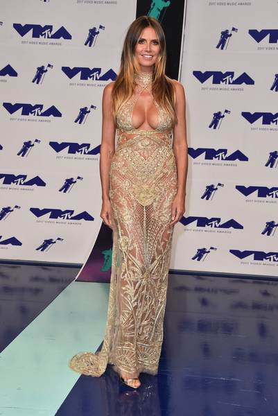 2017-mtv-video-music-awards-vmas-Heidi-Klum
