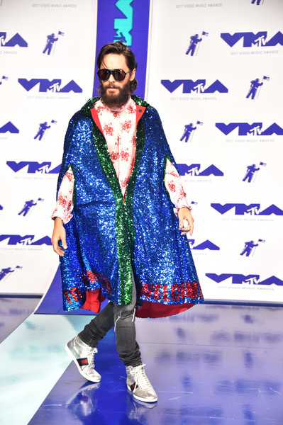 2017-mtv-video-music-awards-vmas-jared-leto