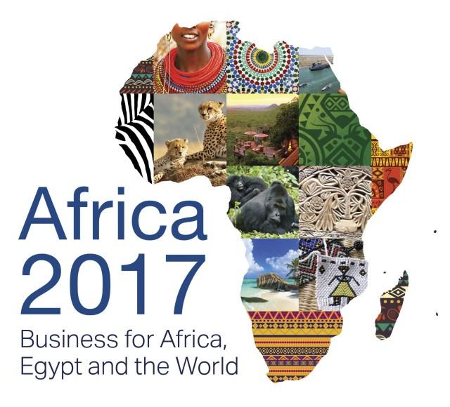 Africa-2017-Forum