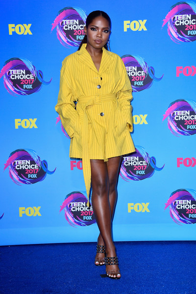 Teen-Choice-Awards-2017-Ryan-Destiny