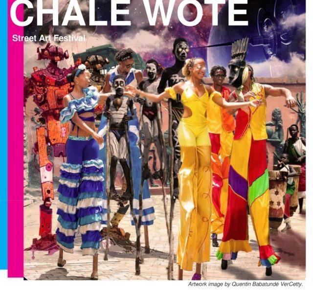 chale-wote-street-art-festival-2017