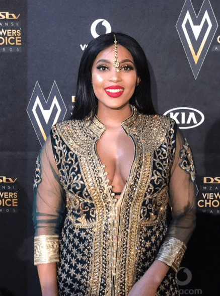 dstv-mzansi-viewers-choice-awards-2017-linda
