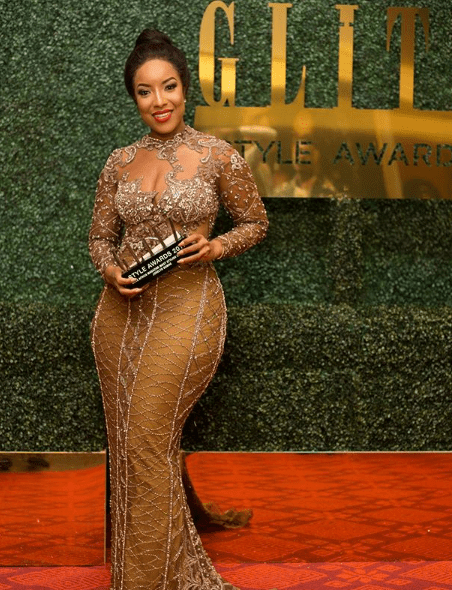 glitz-style-awards-2017-joselyn-dumas