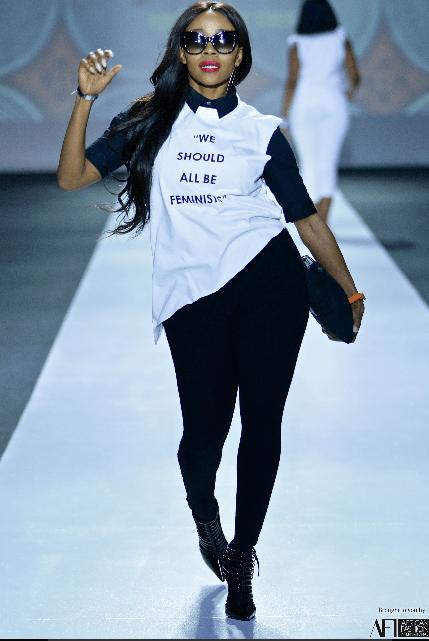 mercedes-benz-fashion-week-joburg-mbfwj17-thembi-seete