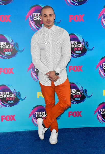 teen-choice-awards-2017-casper-smart