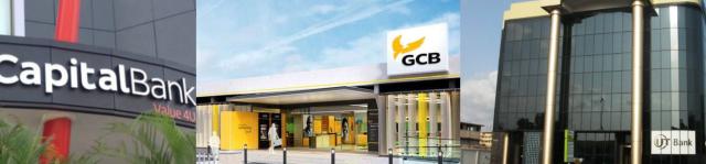 ut-capital-gcb-bank-ghana