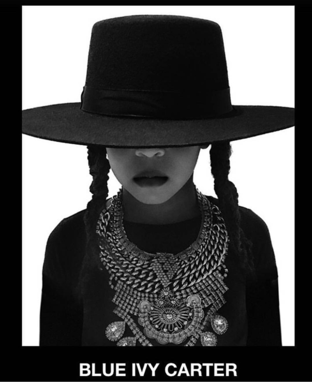 beyonce-formation-36-birthday-blue-ivy