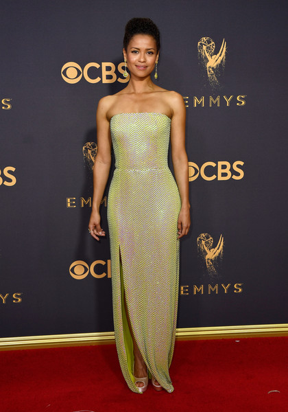 69th-Annual-Primetime-Emmy-Awards-Gugu-Mbatha-Raw-emmys-2017