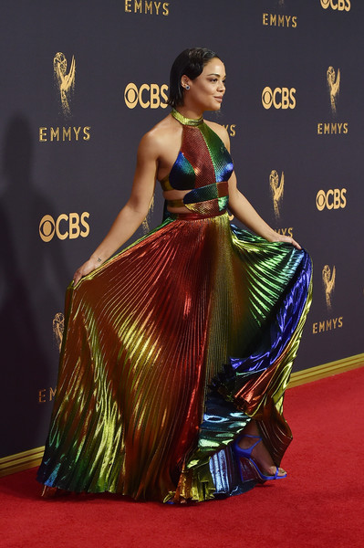 69th-Annual-Primetime-Emmy-Awards-Tessa-Thompson-emmys-2017