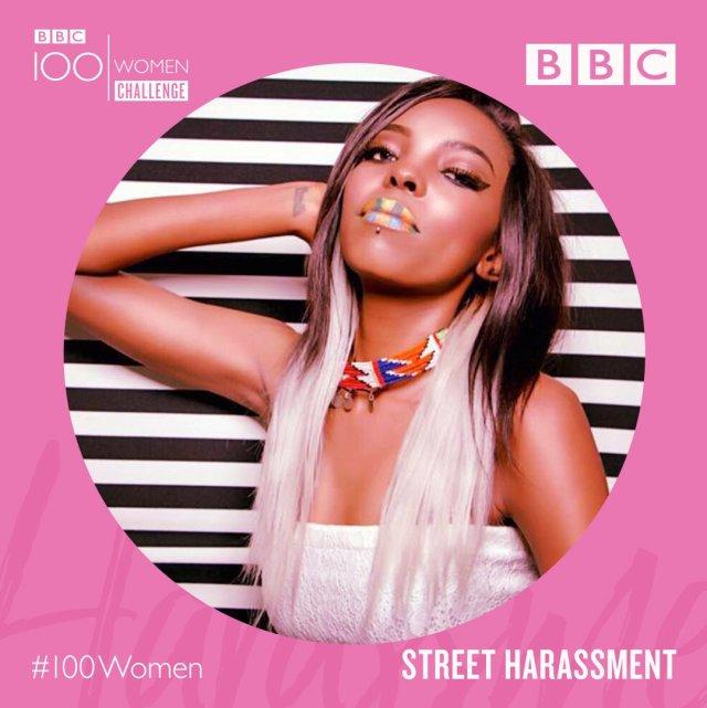 bbc-100-womens-list-2017