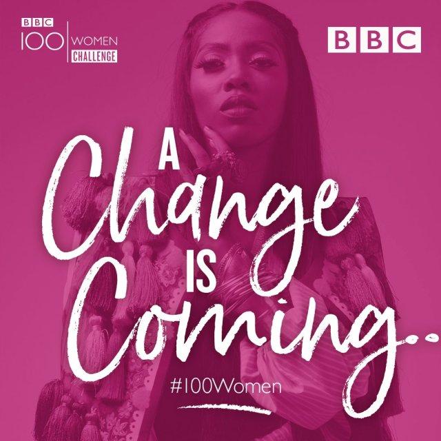 bbc-100-womens-list-2017-4