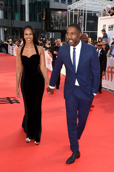 toronto-international-film-festival-tiiff-17-2017-idris-elba-sandra-dhowre