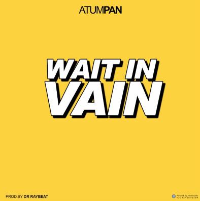 atumpam-wait-in-vain