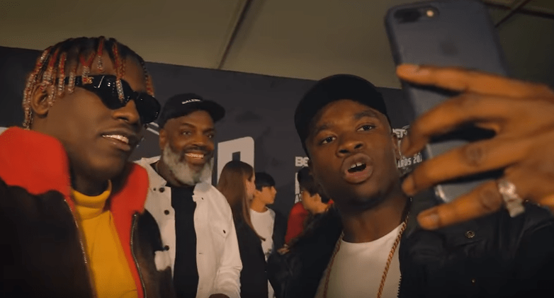 big-shaq-micheal-dapaah-bet-hip-hop-awards-2017