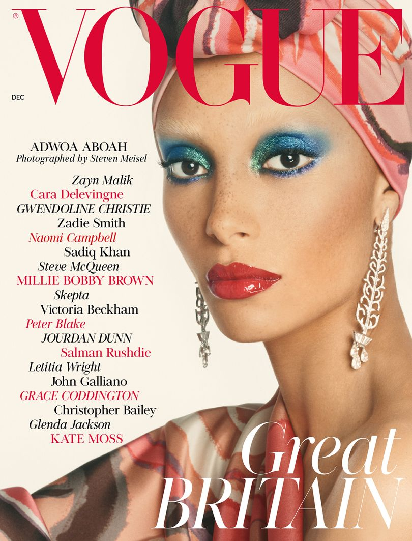 edward-enninful-adwoa-aboah-british-vogue