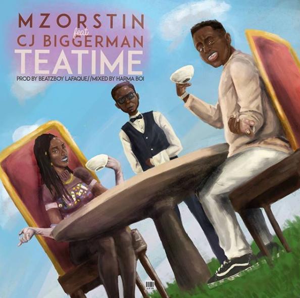 mz-orstin-cj-biggerman-tea-time