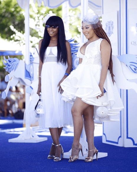 L-Ormarins-Queens-Plate-Racing-Festival-2018-k-naomi-mbali-nkosi
