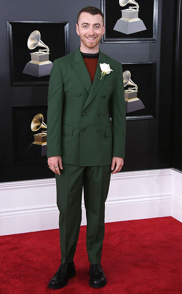 grammys-2018-sam-smith