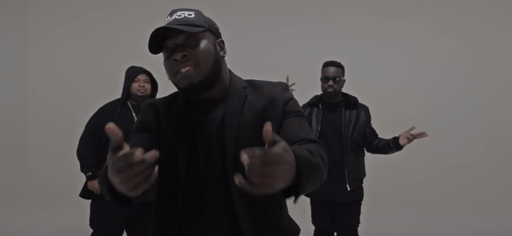 sarkodie-big-narstie-jayso-light-it-up