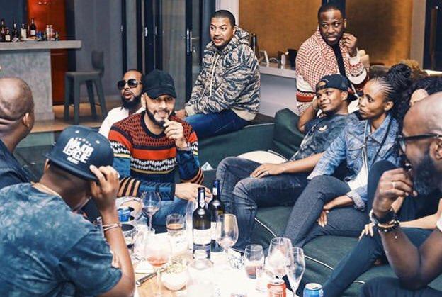 Swizz-Beatz-South-Africa