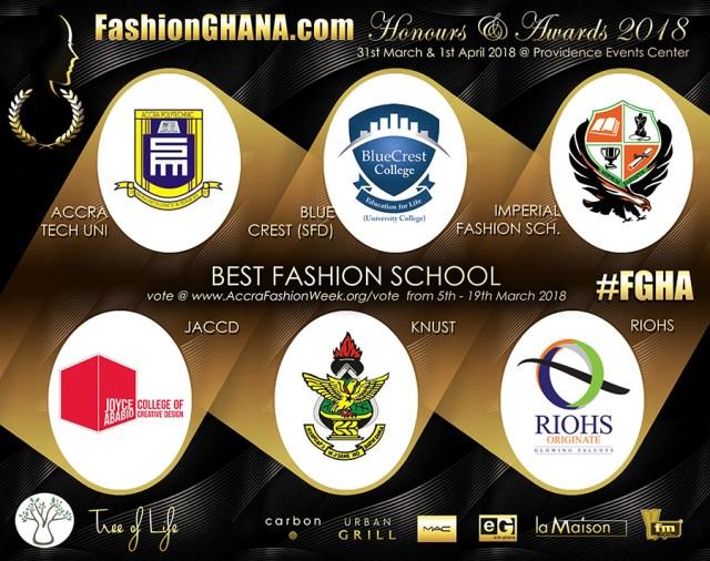 FashionGhana-Honours-Awards-2018