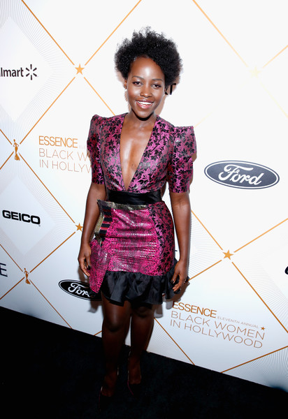 Essence-Black-Women-Hollywood