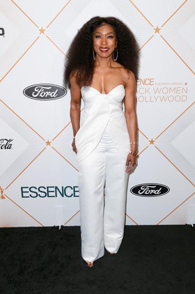 Essence-Black-Women-Hollywood