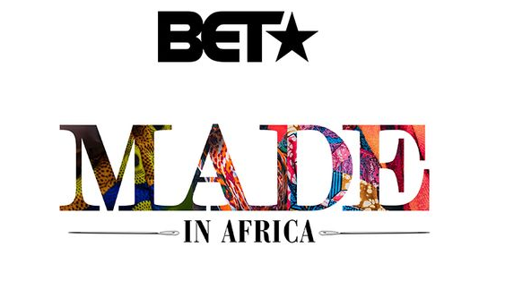 bet-made-in-africa