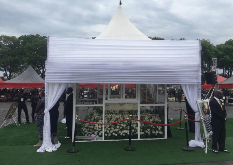 ebony-funeral