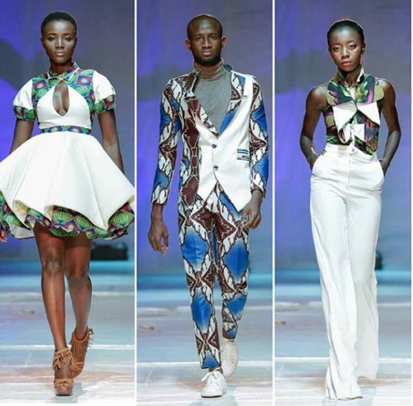 kumasi-fashion-week-2018