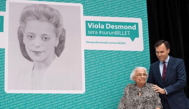 viola-desmond