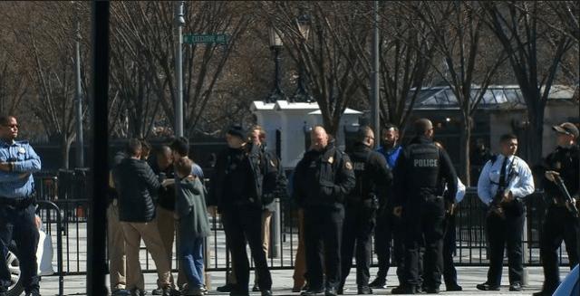 white-house-shooting