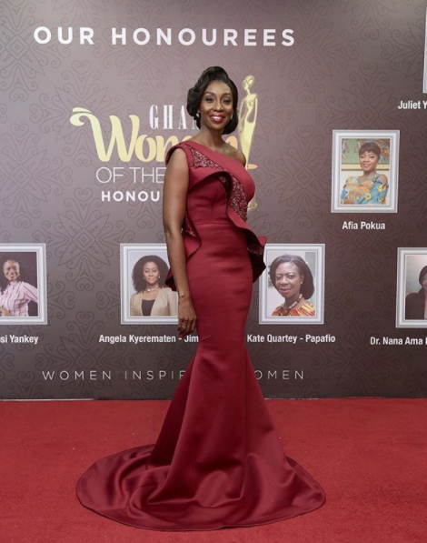 glitz-women-of-the-year