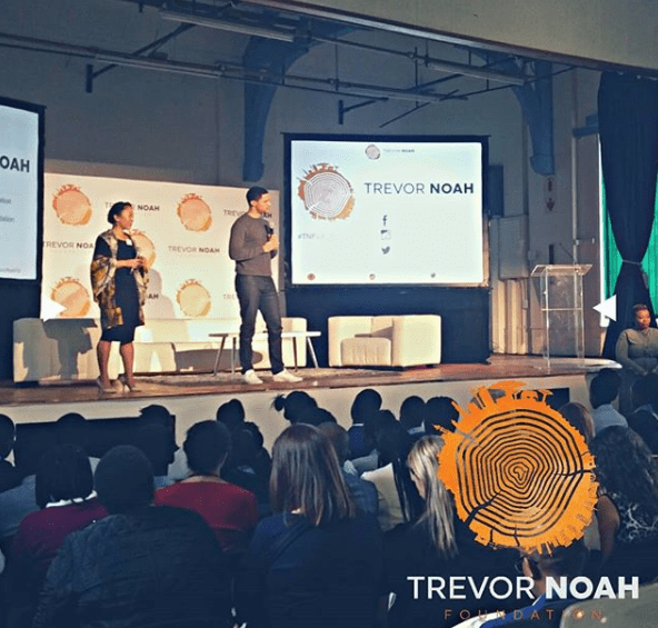 trevor-noah-foundation