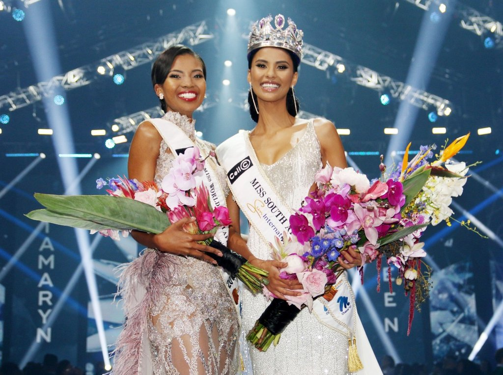 miss-south-africa-2018