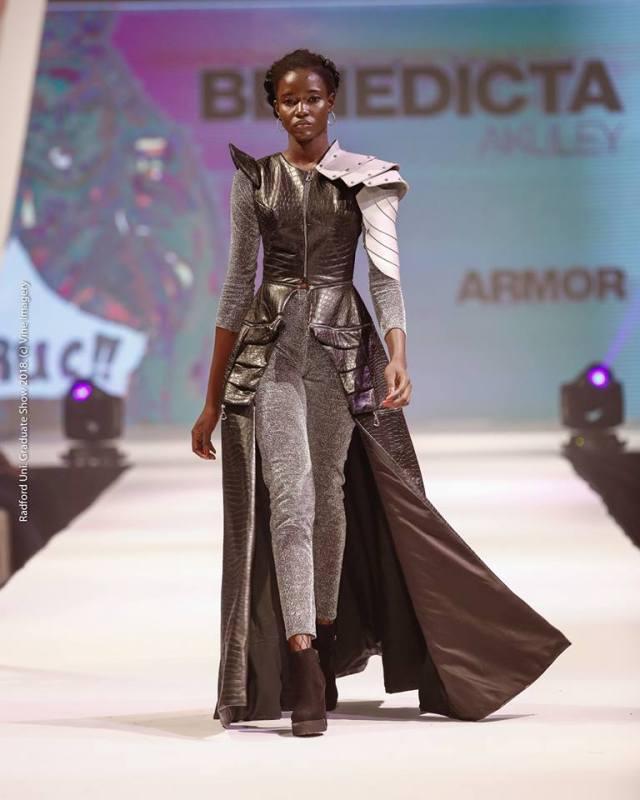 radford-graduate-fashion-2018
