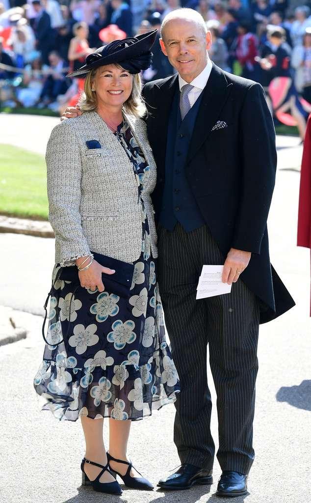 royal-wedding