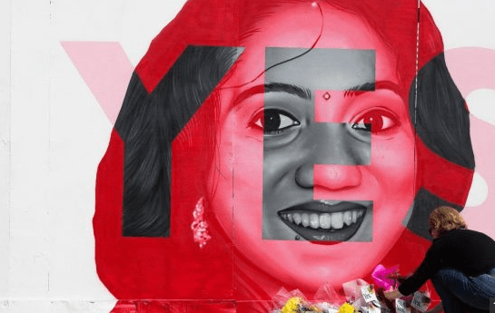 savita-abortion