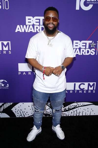 bet-awards-2018-brunch