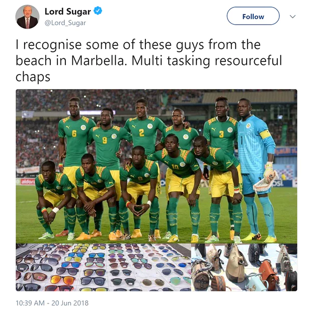 lord-alan-sugar-tweet