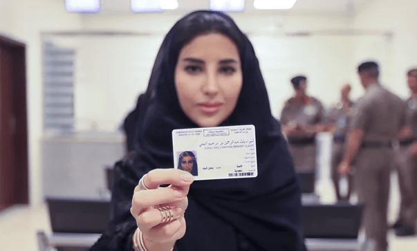 saudi-arabia-licence-women