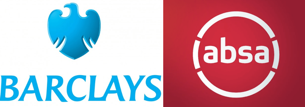 Barclays Africa Changes Name To Absa