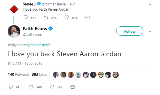 faith-evans-stevie-j