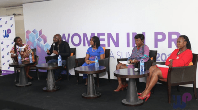 women-in-pr-ghana-2018