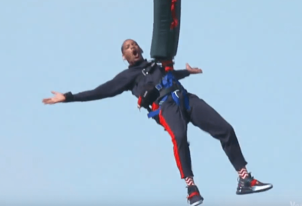 will-smith-bungee-jump