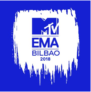 Tiwa Savage, Davido, Distruction Boyz & More Nominated For The 2018 MTV EMA Best African Act Category