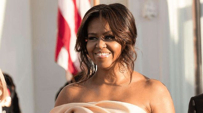 """Miscarriages Happen"" – Michelle Obama Opens Up About Having Her Children Through IVF"
