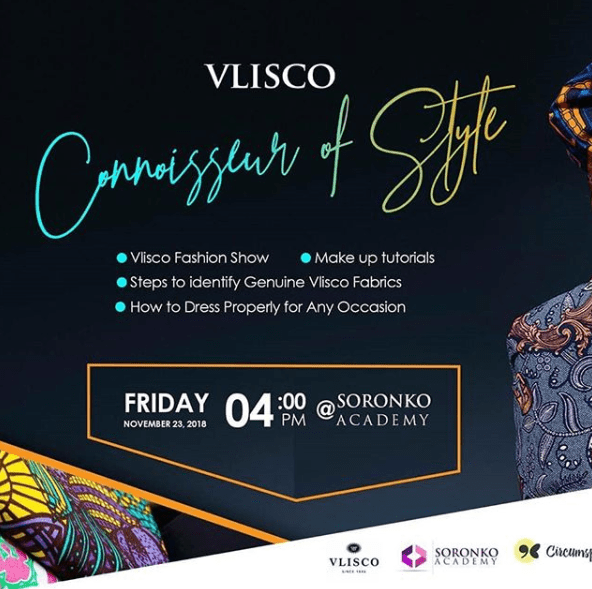 VLISCO-Connoisseur-of-Style